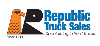 Republic Truck Sales