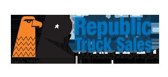 Republic Truck Sales