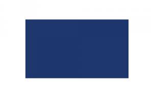 Capacity logo.
