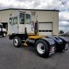 2012 Capacity TJ5000 Off Road