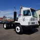 2008 Ottawa C-30 Off Road Yard Truck