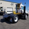 2008 Ottawa C-30 Off Road Yard Truck