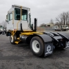 2021 New Capacity Truck TJ5000DR Off Road