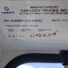 2017 Capacity TJ5000 Off Road
